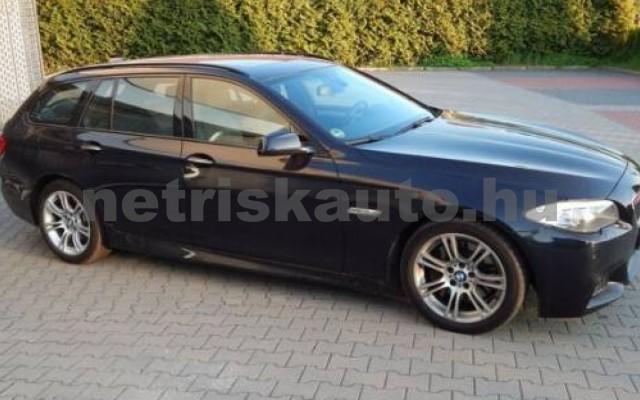 BMW 535 személygépkocsi - 2993cm3 Diesel 55558 3/7