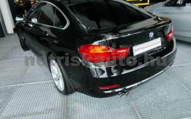 BMW 430 Gran Coupé személygépkocsi - 2993cm3 Diesel 55480 3/7