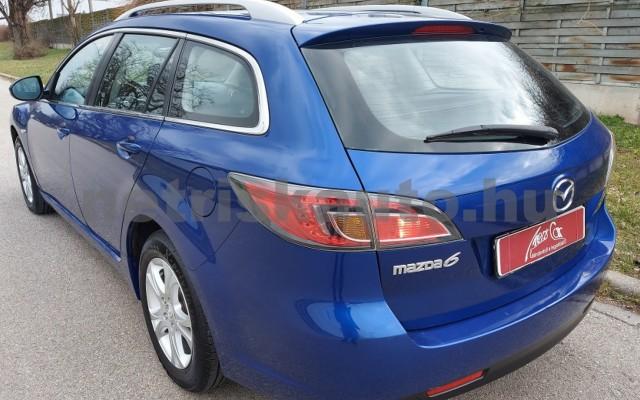 MAZDA Mazda 6 1.8i TE személygépkocsi - 1798cm3 Benzin 81408 7/34