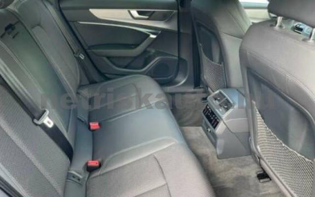 AUDI A6 személygépkocsi - 1984cm3 Hybrid 104654 9/10