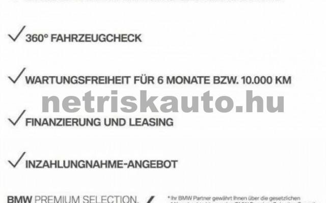 BMW 435 Gran Coupé személygépkocsi - 2993cm3 Diesel 55487 2/2