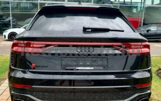 AUDI RSQ8 személygépkocsi - 3996cm3 Benzin 109503 3/7