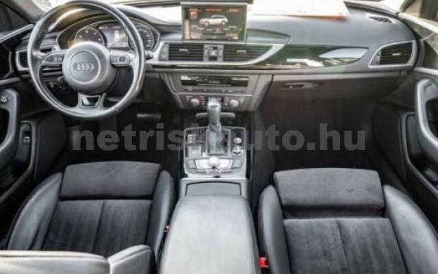AUDI A6 Allroad személygépkocsi - 2967cm3 Diesel 42418 7/7
