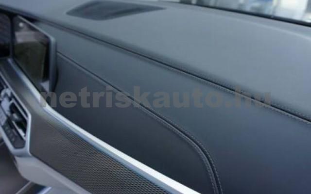 BMW X5 személygépkocsi - 2998cm3 Hybrid 105266 12/12