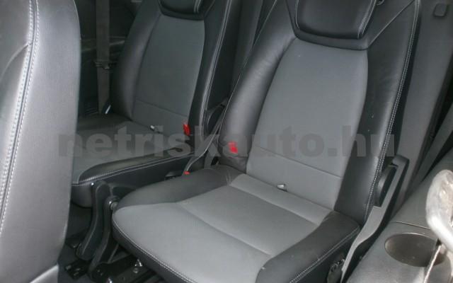 FORD S-Max 2.2 TDCi Titanium-S Aut. személygépkocsi - 2179cm3 Diesel 47419 10/11