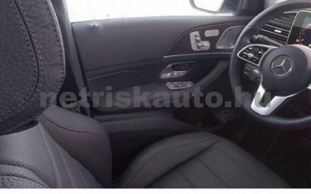 GLE 350 személygépkocsi - 1991cm3 Hybrid 106005 7/7