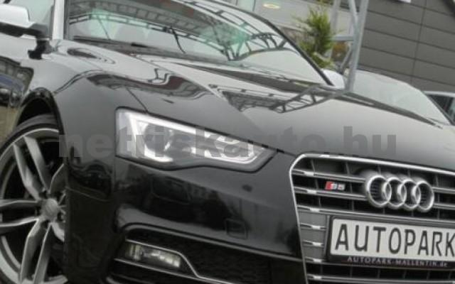 AUDI S5 személygépkocsi - 2995cm3 Benzin 55230 2/7