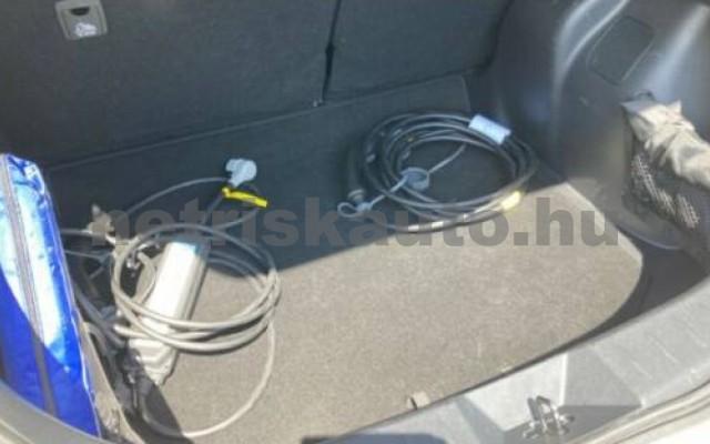 Leaf személygépkocsi - cm3 Kizárólag elektromos 106155 2/8