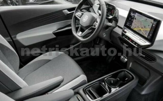 VW ID.3 személygépkocsi - cm3 Kizárólag elektromos 106373 2/6