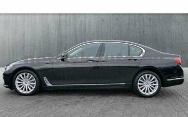 BMW 740 személygépkocsi - 2998cm3 Benzin 110015 3/12