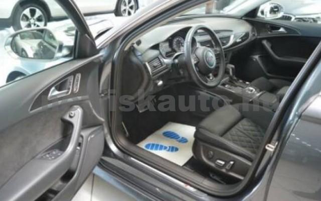 AUDI S6 személygépkocsi - 3993cm3 Benzin 55236 6/7