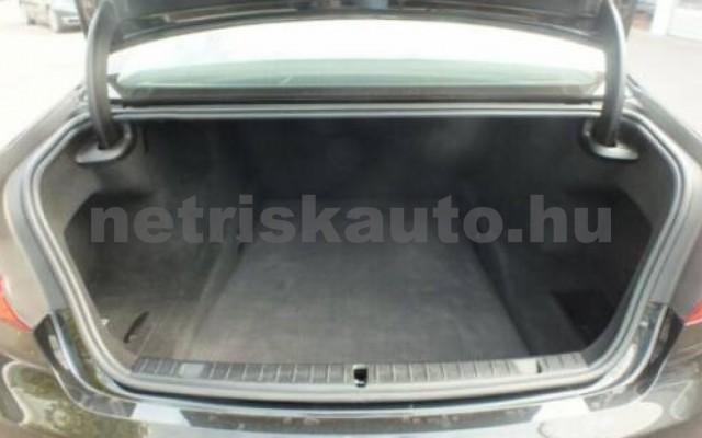 BMW 740 személygépkocsi - 2993cm3 Diesel 55638 6/7