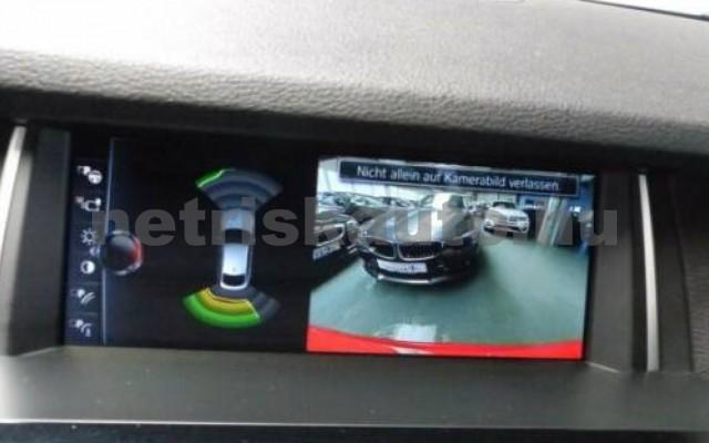 BMW X4 személygépkocsi - 1995cm3 Diesel 55744 3/7