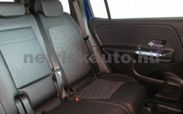 GLB 200 személygépkocsi - 1332cm3 Benzin 105956 7/12