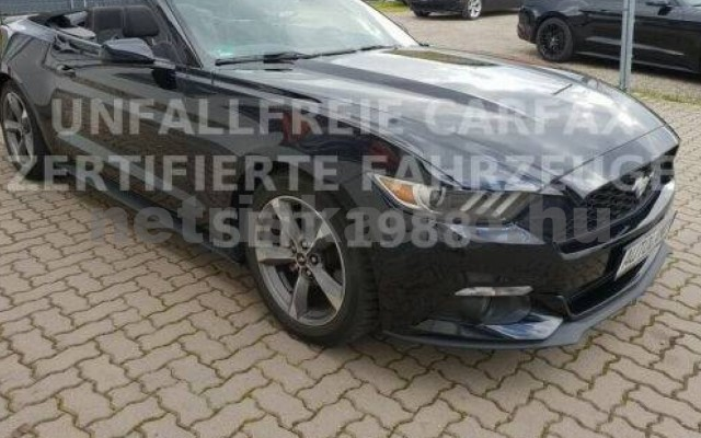 FORD Mustang személygépkocsi - 3700cm3 Benzin 55896 3/7