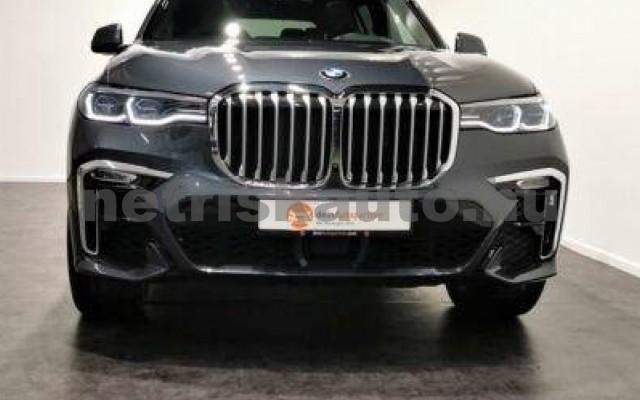 BMW X7 személygépkocsi - 2993cm3 Diesel 105315 2/11