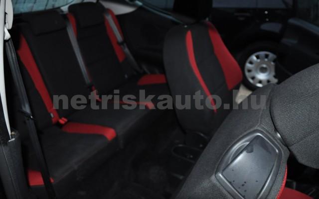 PEUGEOT 207 1.4 Trendy személygépkocsi - 1360cm3 Benzin 42310 9/12