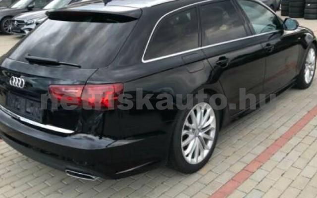 AUDI A6 2.0 TDI ultra Business S-tronic személygépkocsi - 1968cm3 Diesel 55089 4/7