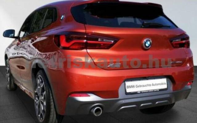 BMW X2 személygépkocsi - 1499cm3 Hybrid 110054 3/9