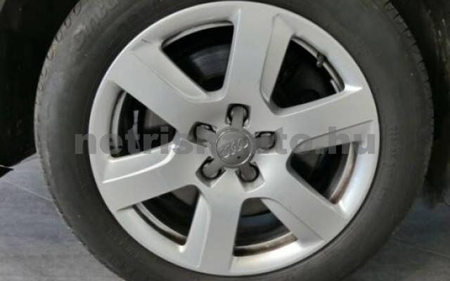 AUDI A6 3.0 V6 TDI S-tronic személygépkocsi - 2967cm3 Diesel 42405 3/7