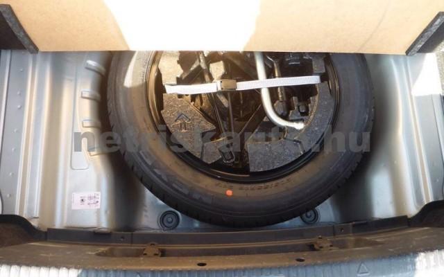 SKODA Octavia 1.8 TSI Style DSG E6 személygépkocsi - 1798cm3 Benzin 27690 4/8