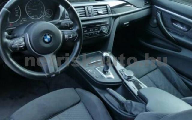 BMW 430 személygépkocsi - 2993cm3 Diesel 55465 7/7