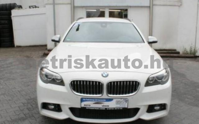 BMW 535 személygépkocsi - 2993cm3 Diesel 55553 2/7