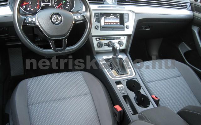 VW Passat 1.4 TSI BMT Trendline DSG személygépkocsi - 1395cm3 Benzin 19053 4/12