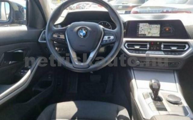 BMW 320 személygépkocsi - 1995cm3 Diesel 109803 11/12