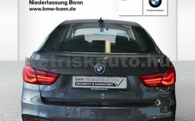 BMW 335 Gran Turismo személygépkocsi - 2993cm3 Diesel 55413 4/7