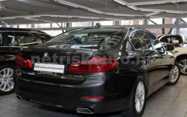 BMW 540 személygépkocsi - 2998cm3 Benzin 42881 2/7