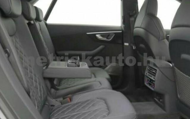 Q8 személygépkocsi - 2995cm3 Benzin 104783 6/7