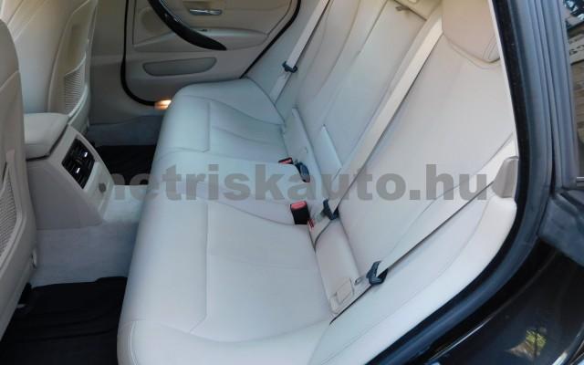 BMW 4-es sorozat 420d xDrive Aut. személygépkocsi - 1995cm3 Diesel 27682 10/12