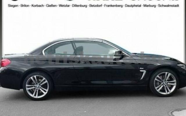 BMW 440 személygépkocsi - 2998cm3 Benzin 55492 4/7