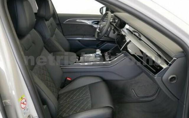 S8 személygépkocsi - 3996cm3 Benzin 104918 6/11