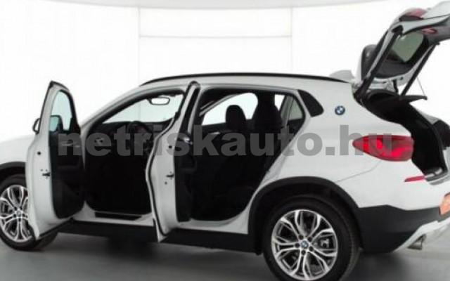 X2 személygépkocsi - 1499cm3 Benzin 105222 3/8