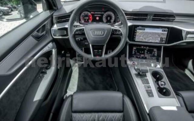 AUDI S6 személygépkocsi - 2967cm3 Diesel 109555 8/12