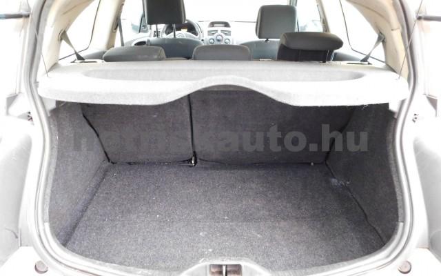 RENAULT Mégane 1.5 dCi Authentique személygépkocsi - 1461cm3 Diesel 29274 11/12