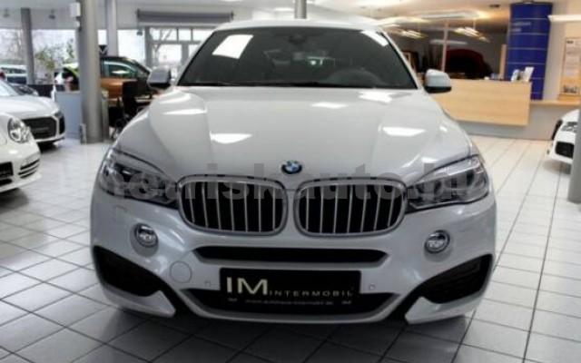 BMW X6 személygépkocsi - 2993cm3 Diesel 43193 2/7