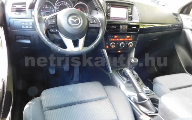 MAZDA CX-5 2.2 CD Attraction személygépkocsi - 2184cm3 Diesel 100525 6/12