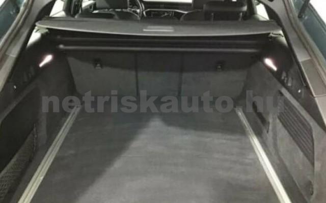 AUDI A6 személygépkocsi - 2967cm3 Diesel 104666 7/8