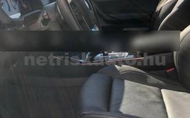 X4 személygépkocsi - 1995cm3 Diesel 105253 10/12