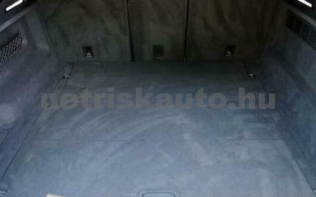 AUDI RSQ8 személygépkocsi - 3996cm3 Benzin 109518 8/12