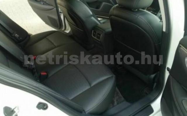 INFINITI Q50 személygépkocsi - 2143cm3 Diesel 110374 9/11