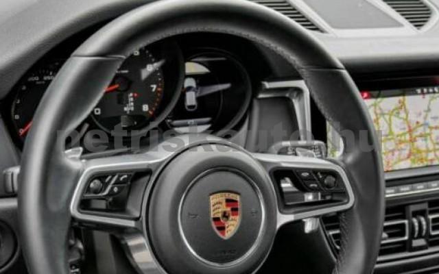 Macan személygépkocsi - 1984cm3 Benzin 106268 8/9