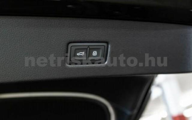 AUDI S7 személygépkocsi - 2967cm3 Diesel 104904 6/12