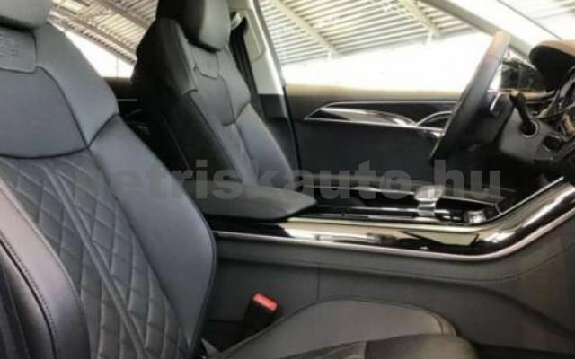 AUDI A8 személygépkocsi - 2995cm3 Hybrid 109300 3/8