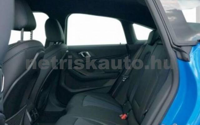 BMW 2er Gran Coupé személygépkocsi - 1995cm3 Diesel 105042 5/7