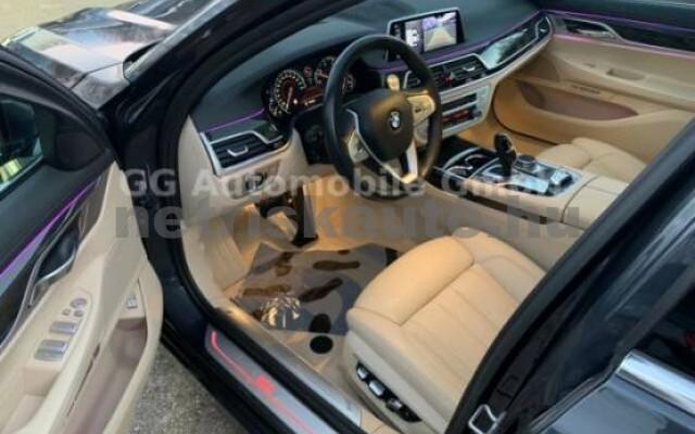 BMW 730 személygépkocsi - 2993cm3 Diesel 42958 6/7