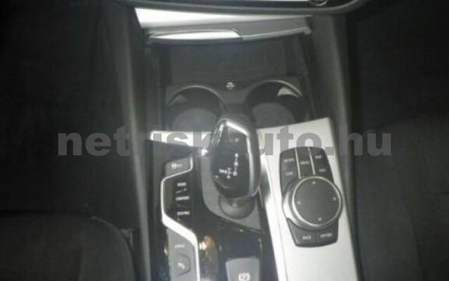 530 személygépkocsi - 1998cm3 Hybrid 105109 7/12